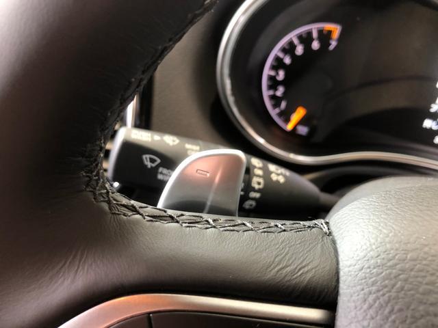 リミテッド 当社試乗車 MY21 黒革 フルセグナビ キセノン バックカメラ アイドリングS ACC フロント&サイドカメラ アルパイン製プレミアムサウンドシステム オートハイビームライト 新車保証継承(24枚目)