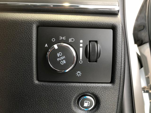 リミテッド 当社試乗車 MY21 黒革 フルセグナビ キセノン バックカメラ アイドリングS ACC フロント&サイドカメラ アルパイン製プレミアムサウンドシステム オートハイビームライト 新車保証継承(27枚目)