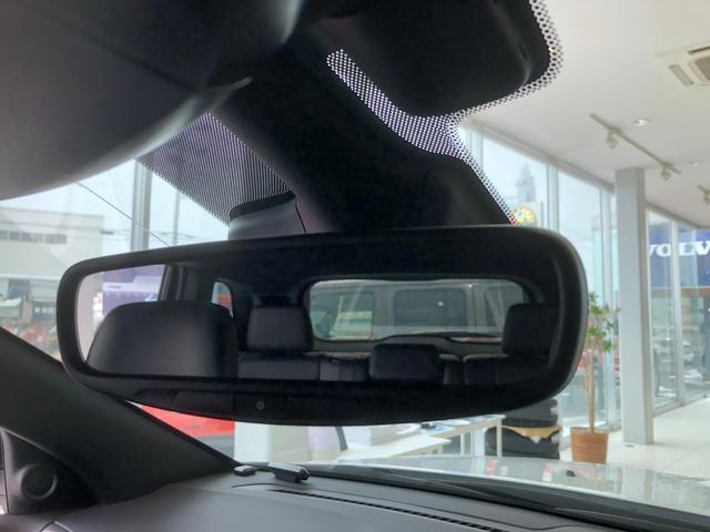 リミテッド 当社試乗車 MY21 黒革 フルセグナビ キセノン バックカメラ アイドリングS ACC フロント&サイドカメラ アルパイン製プレミアムサウンドシステム オートハイビームライト 新車保証継承(30枚目)