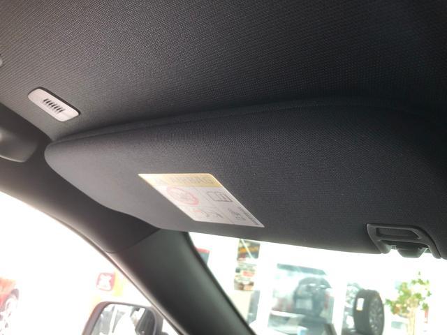 リミテッド 当社試乗車 MY21 黒革 フルセグナビ キセノン バックカメラ アイドリングS ACC フロント&サイドカメラ アルパイン製プレミアムサウンドシステム オートハイビームライト 新車保証継承(31枚目)