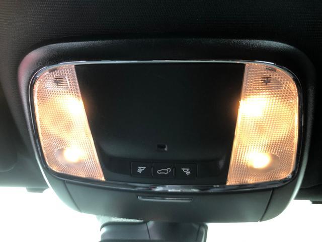 リミテッド 当社試乗車 MY21 黒革 フルセグナビ キセノン バックカメラ アイドリングS ACC フロント&サイドカメラ アルパイン製プレミアムサウンドシステム オートハイビームライト 新車保証継承(33枚目)