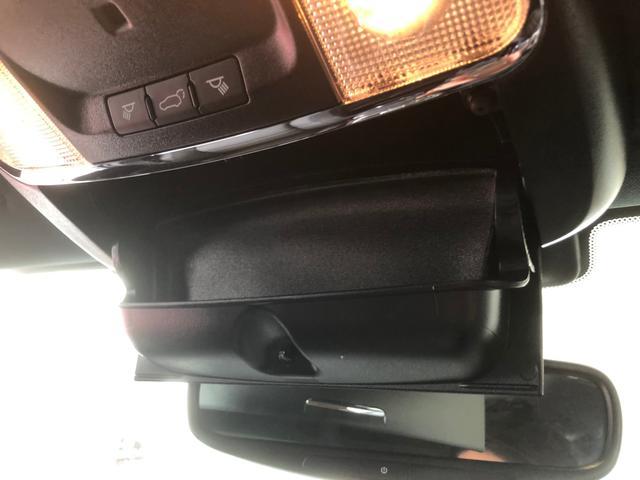 リミテッド 当社試乗車 MY21 黒革 フルセグナビ キセノン バックカメラ アイドリングS ACC フロント&サイドカメラ アルパイン製プレミアムサウンドシステム オートハイビームライト 新車保証継承(35枚目)