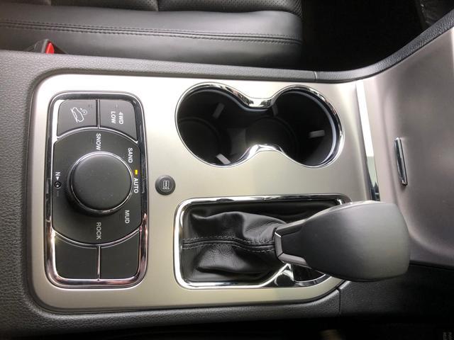 リミテッド 当社試乗車 MY21 黒革 フルセグナビ キセノン バックカメラ アイドリングS ACC フロント&サイドカメラ アルパイン製プレミアムサウンドシステム オートハイビームライト 新車保証継承(39枚目)