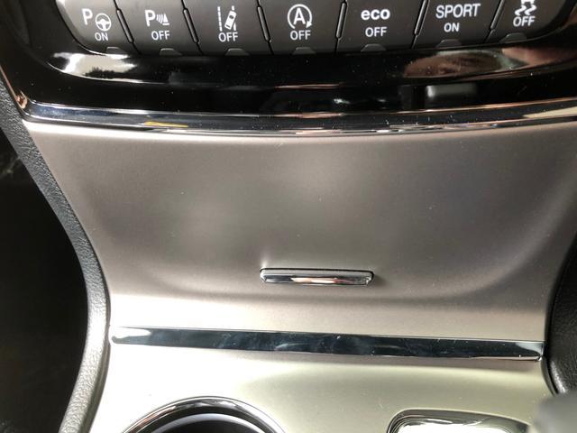 リミテッド 当社試乗車 MY21 黒革 フルセグナビ キセノン バックカメラ アイドリングS ACC フロント&サイドカメラ アルパイン製プレミアムサウンドシステム オートハイビームライト 新車保証継承(41枚目)