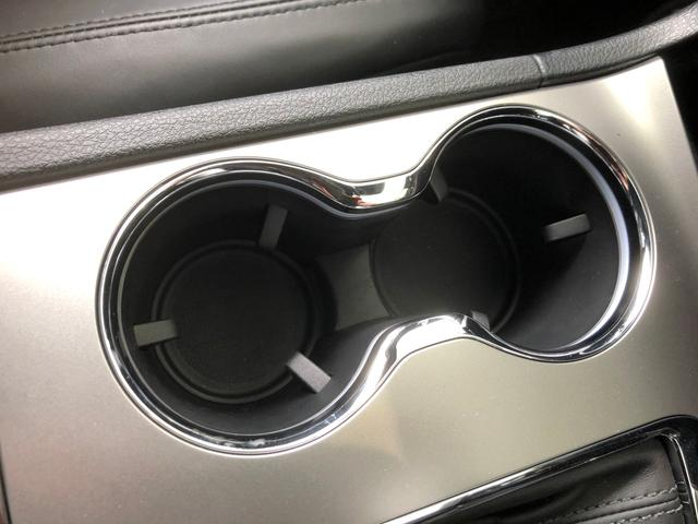 リミテッド 当社試乗車 MY21 黒革 フルセグナビ キセノン バックカメラ アイドリングS ACC フロント&サイドカメラ アルパイン製プレミアムサウンドシステム オートハイビームライト 新車保証継承(43枚目)