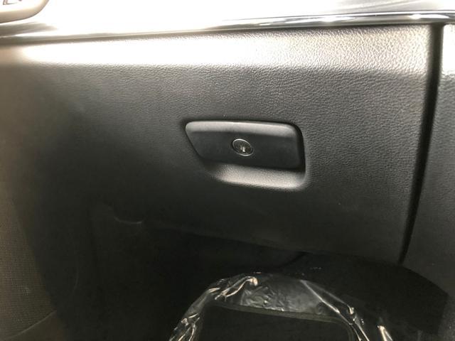 リミテッド 当社試乗車 MY21 黒革 フルセグナビ キセノン バックカメラ アイドリングS ACC フロント&サイドカメラ アルパイン製プレミアムサウンドシステム オートハイビームライト 新車保証継承(44枚目)