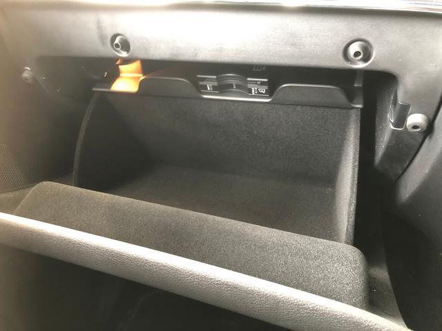 リミテッド 当社試乗車 MY21 黒革 フルセグナビ キセノン バックカメラ アイドリングS ACC フロント&サイドカメラ アルパイン製プレミアムサウンドシステム オートハイビームライト 新車保証継承(45枚目)