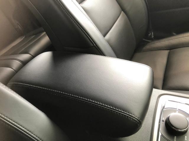 リミテッド 当社試乗車 MY21 黒革 フルセグナビ キセノン バックカメラ アイドリングS ACC フロント&サイドカメラ アルパイン製プレミアムサウンドシステム オートハイビームライト 新車保証継承(46枚目)