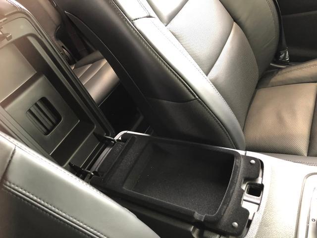 リミテッド 当社試乗車 MY21 黒革 フルセグナビ キセノン バックカメラ アイドリングS ACC フロント&サイドカメラ アルパイン製プレミアムサウンドシステム オートハイビームライト 新車保証継承(47枚目)