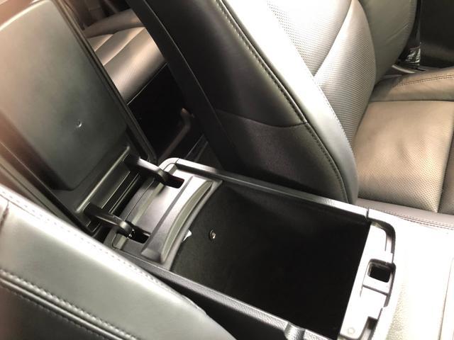 リミテッド 当社試乗車 MY21 黒革 フルセグナビ キセノン バックカメラ アイドリングS ACC フロント&サイドカメラ アルパイン製プレミアムサウンドシステム オートハイビームライト 新車保証継承(48枚目)