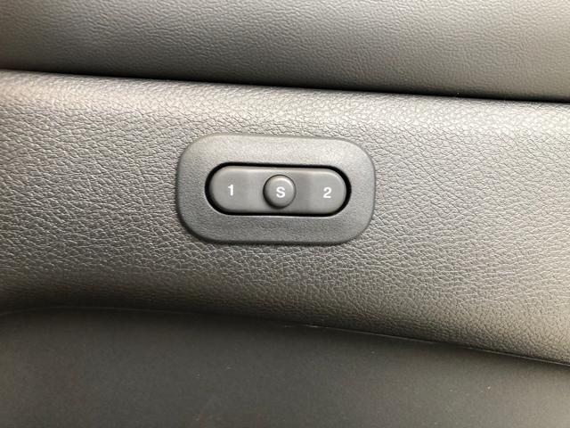 リミテッド 当社試乗車 MY21 黒革 フルセグナビ キセノン バックカメラ アイドリングS ACC フロント&サイドカメラ アルパイン製プレミアムサウンドシステム オートハイビームライト 新車保証継承(50枚目)