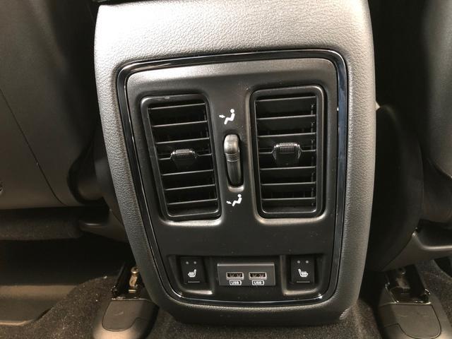 リミテッド 当社試乗車 MY21 黒革 フルセグナビ キセノン バックカメラ アイドリングS ACC フロント&サイドカメラ アルパイン製プレミアムサウンドシステム オートハイビームライト 新車保証継承(52枚目)