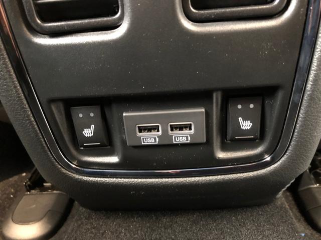 リミテッド 当社試乗車 MY21 黒革 フルセグナビ キセノン バックカメラ アイドリングS ACC フロント&サイドカメラ アルパイン製プレミアムサウンドシステム オートハイビームライト 新車保証継承(53枚目)