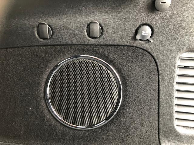 リミテッド 当社試乗車 MY21 黒革 フルセグナビ キセノン バックカメラ アイドリングS ACC フロント&サイドカメラ アルパイン製プレミアムサウンドシステム オートハイビームライト 新車保証継承(56枚目)