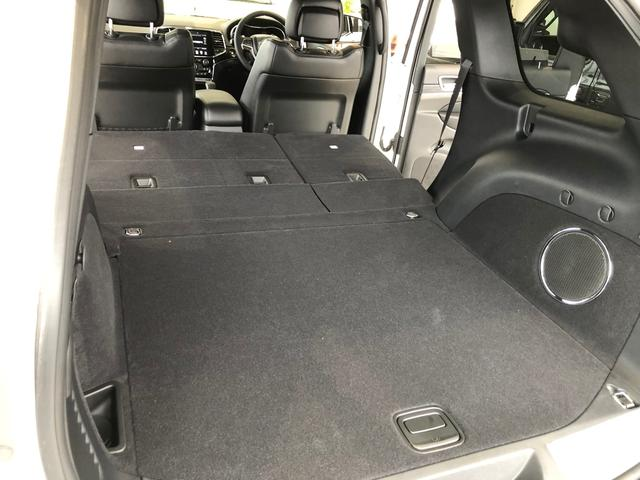 リミテッド 当社試乗車 MY21 黒革 フルセグナビ キセノン バックカメラ アイドリングS ACC フロント&サイドカメラ アルパイン製プレミアムサウンドシステム オートハイビームライト 新車保証継承(59枚目)