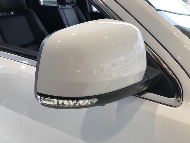リミテッド 当社試乗車 MY21 黒革 フルセグナビ キセノン バックカメラ アイドリングS ACC フロント&サイドカメラ アルパイン製プレミアムサウンドシステム オートハイビームライト 新車保証継承(61枚目)