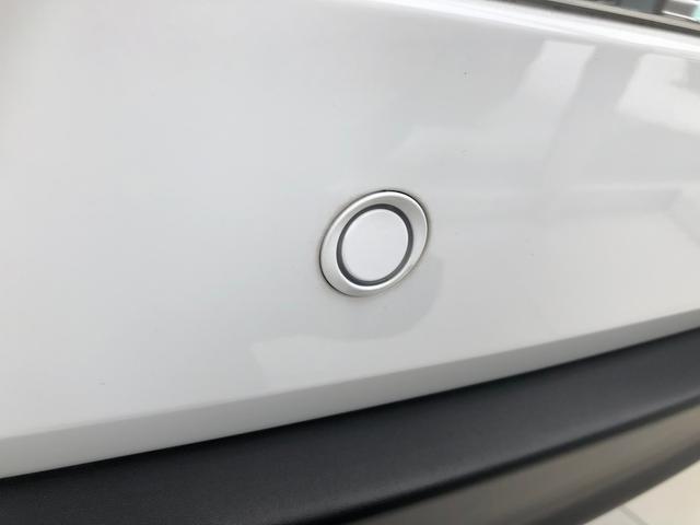 リミテッド 当社試乗車 MY21 黒革 フルセグナビ キセノン バックカメラ アイドリングS ACC フロント&サイドカメラ アルパイン製プレミアムサウンドシステム オートハイビームライト 新車保証継承(65枚目)
