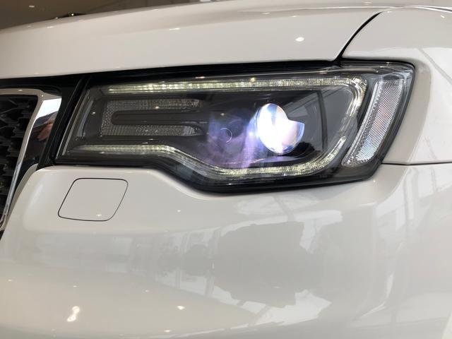 リミテッド 当社試乗車 MY21 黒革 フルセグナビ キセノン バックカメラ アイドリングS ACC フロント&サイドカメラ アルパイン製プレミアムサウンドシステム オートハイビームライト 新車保証継承(67枚目)