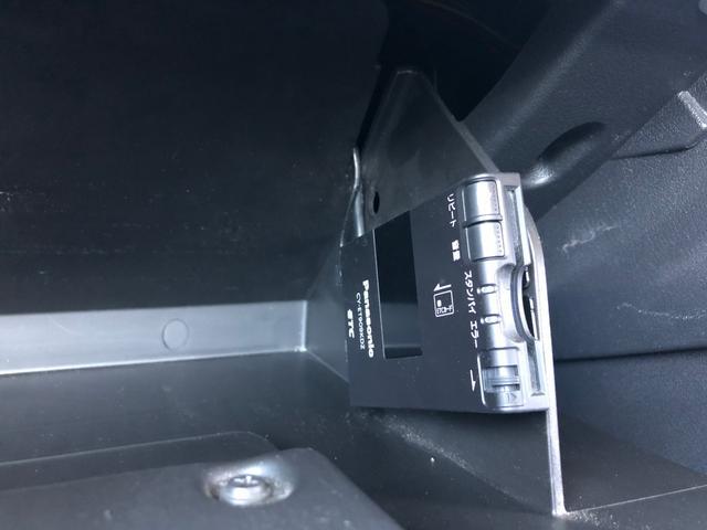 リミテッド 黒革 地デジナビ キセノン バックカメラ クルコン ETC シートヒーター フィリップダウンスピーカー パワーシート サイドカメラ 4WD(15枚目)