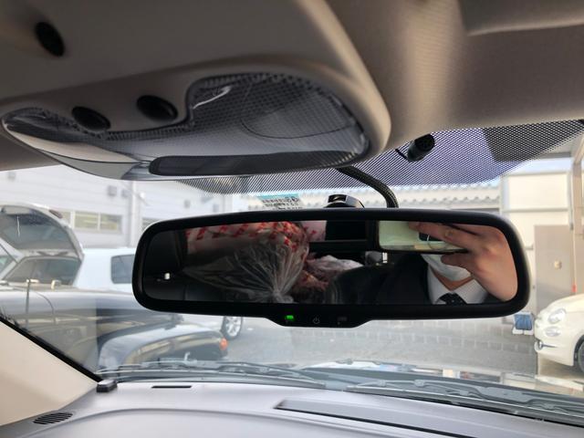 リミテッド 黒革 地デジナビ キセノン バックカメラ クルコン ETC シートヒーター フィリップダウンスピーカー パワーシート サイドカメラ 4WD(32枚目)