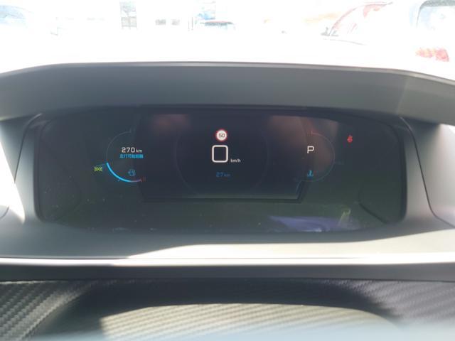 アリュール LEDライト アクティブクルーズコントロール バックカメラ レーンポジショニングアシスト フロント&バックソナー 純正17インチAW(11枚目)