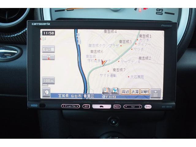 「MINI」「MINI」「コンパクトカー」「宮城県」の中古車12