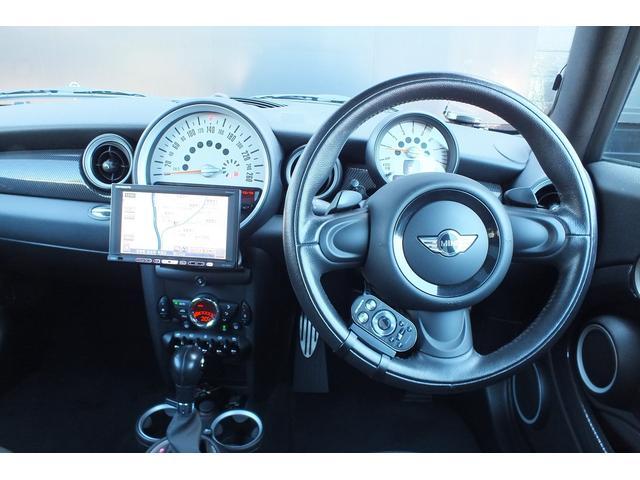 「MINI」「MINI」「コンパクトカー」「宮城県」の中古車18