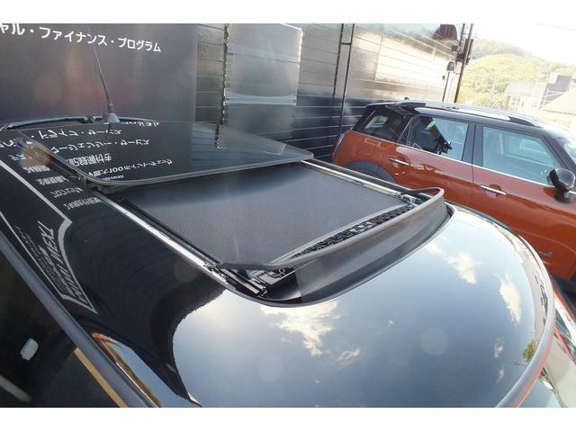 「MINI」「MINI」「コンパクトカー」「宮城県」の中古車24