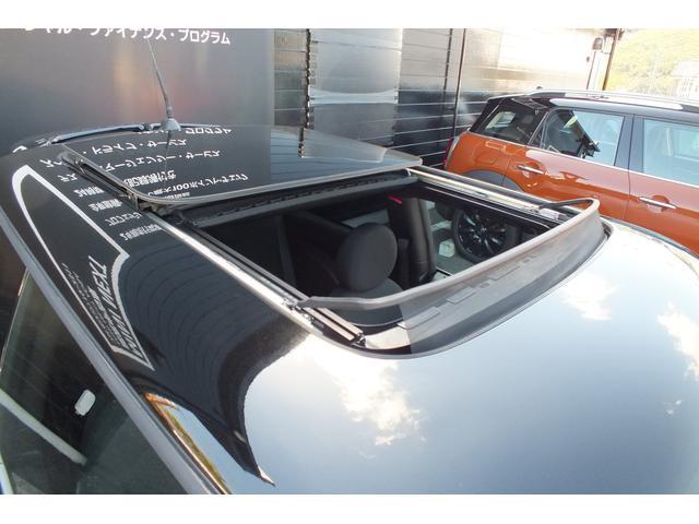 「MINI」「MINI」「コンパクトカー」「宮城県」の中古車25