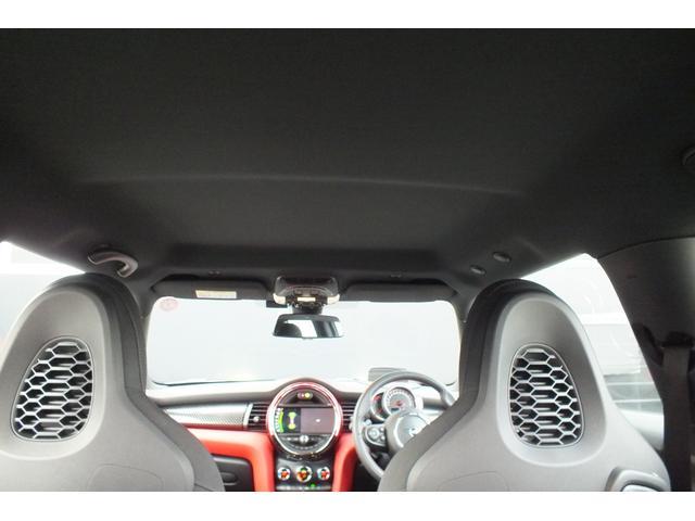 「MINI」「MINI」「コンパクトカー」「宮城県」の中古車13