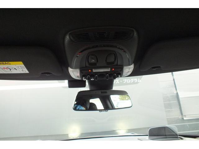 「MINI」「MINI」「コンパクトカー」「宮城県」の中古車43