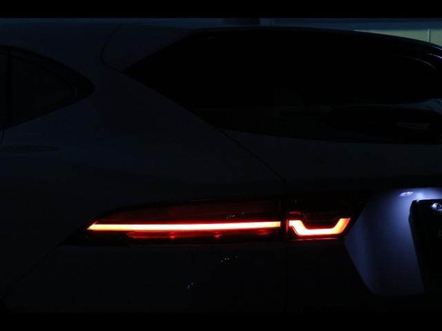S 300PS(19枚目)