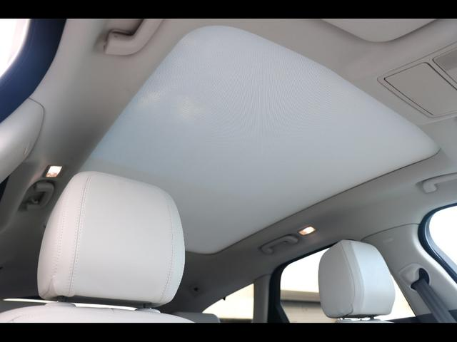 """スポーツブレイク2.0D Prestige180PS パノラミックルーフ、アダプティブLEDヘッドライト、18インチ """"Helix"""" 10スポークアロイホイール(コントラストフィニッシュ)(15枚目)"""