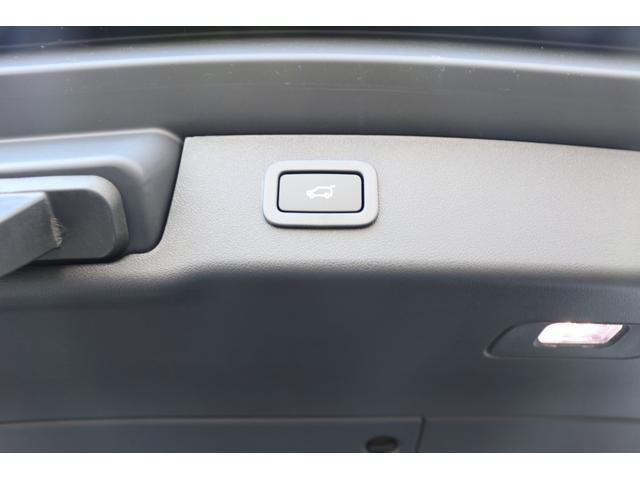 """スポーツブレイク2.0D Prestige180PS パノラミックルーフ、アダプティブLEDヘッドライト、18インチ """"Helix"""" 10スポークアロイホイール(コントラストフィニッシュ)(24枚目)"""