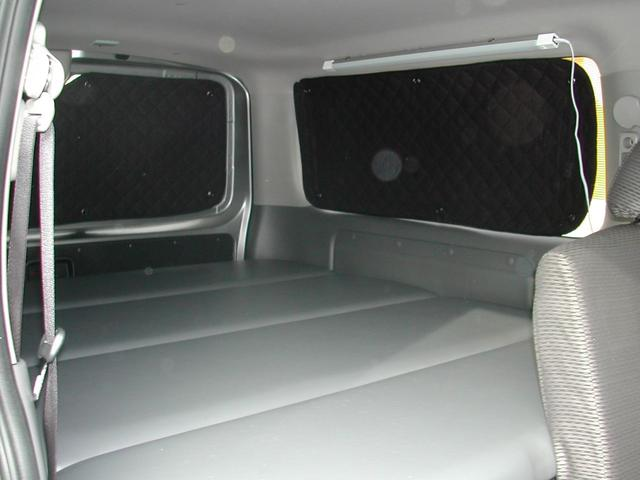 「日産」「NV350キャラバン」「その他」「岩手県」の中古車14