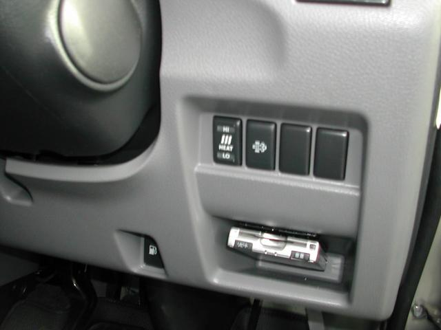 「日産」「NV350キャラバン」「その他」「岩手県」の中古車17