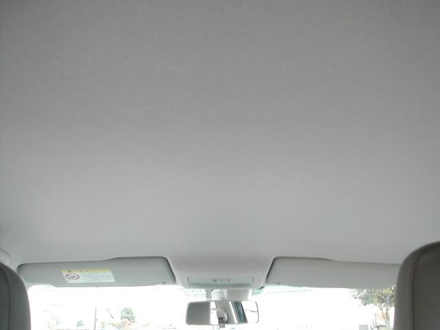 「フォルクスワーゲン」「up!」「コンパクトカー」「岩手県」の中古車12