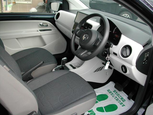 「フォルクスワーゲン」「up!」「コンパクトカー」「岩手県」の中古車13