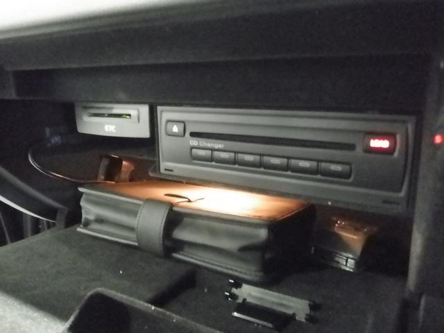アウディ アウディ S4アバント S4アバント4WD純正ナビ・フルセグTV・Bカメラ・本州仕入