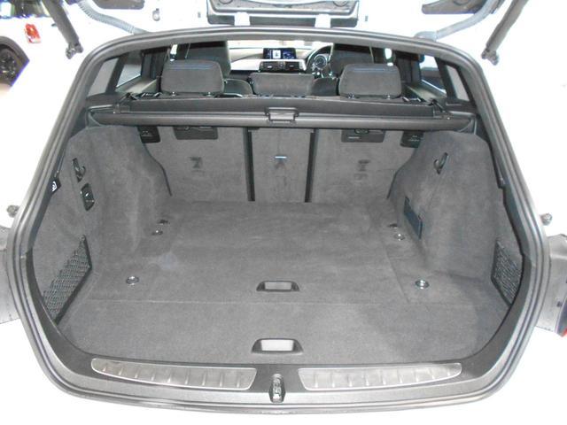 320i xDriveツーリング Mスポーツ グー鑑定車(15枚目)