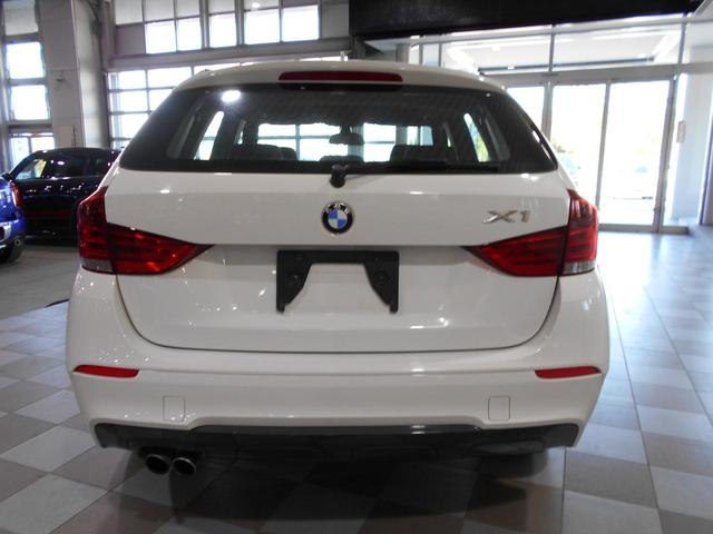 xDrive 20i Mスポーツ 4WD HID 記録簿(10枚目)