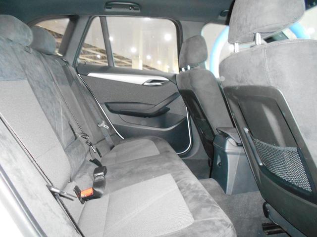 xDrive 20i Mスポーツ 4WD HID 記録簿(12枚目)