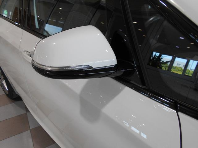 225i xDriveアクティブツアラー Mスポーツ 4WD(9枚目)