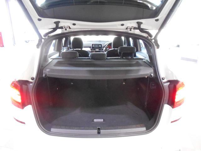 225i xDriveアクティブツアラー Mスポーツ 4WD(14枚目)