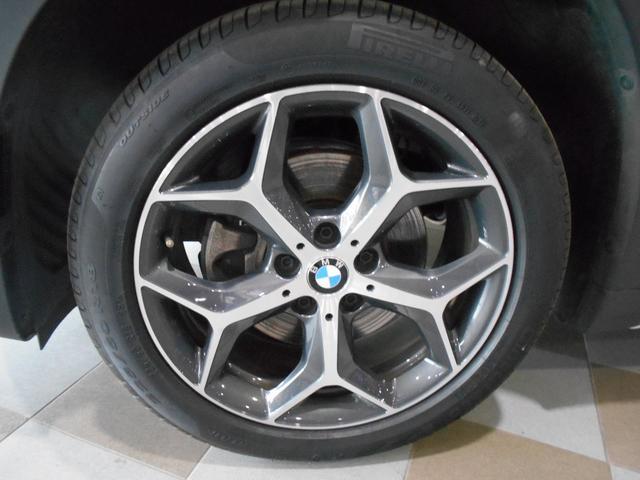 xDrive 18d xライン 4WD アイドリングストップ(7枚目)