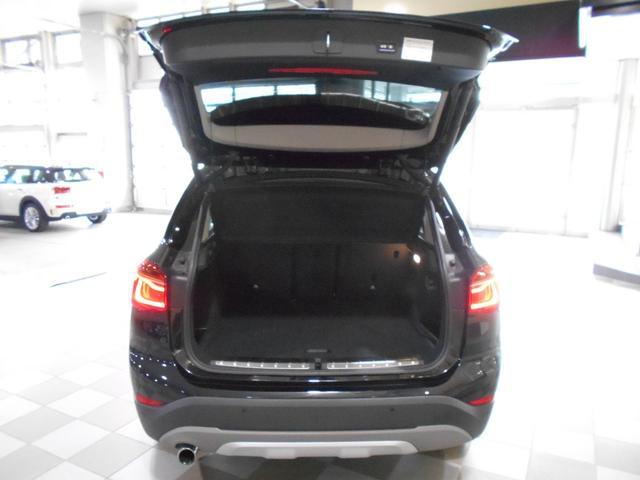 xDrive 18d xライン 4WD アイドリングストップ(15枚目)