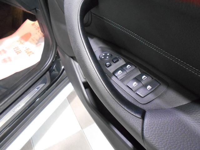 xDrive 18d xライン 4WD アイドリングストップ(19枚目)