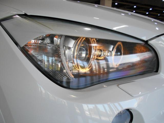 xDrive 20i スポーツ 4WD HID(5枚目)