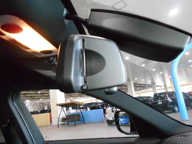 xDrive 20i スポーツ 4WD HID(16枚目)