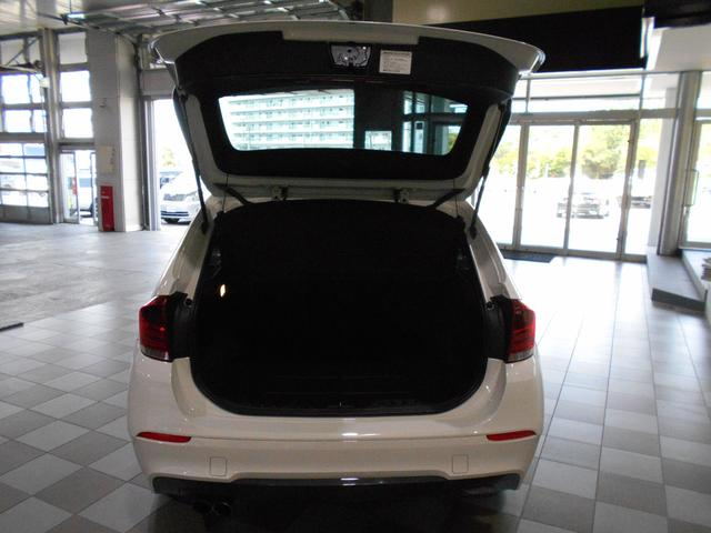 xDrive 20i Mスポーツ 4WD HID(5枚目)